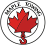 Maple Towing Corp.